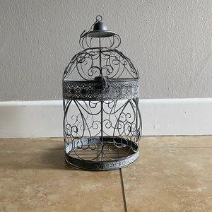 Beautiful Decorative Birdcage